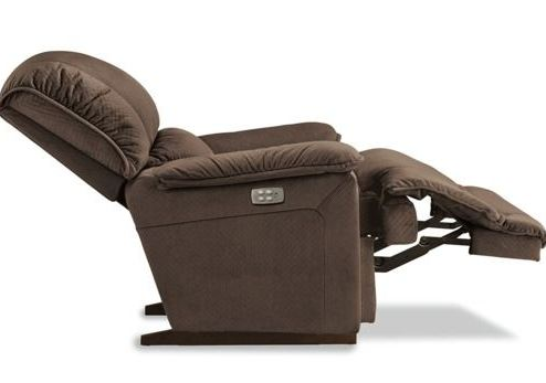 La-Z-Boy Niagara Power Recliner