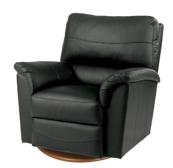 Lazy boy Reese power recliner