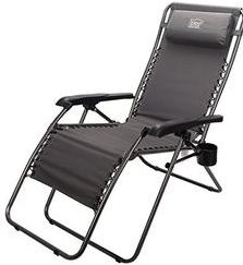 Le Papillon Zero Gravity Lounge Chair