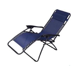 Most comfortable Zero Gravity Adjustable Reclining Chair