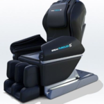 Medical Massage Chair Recliner