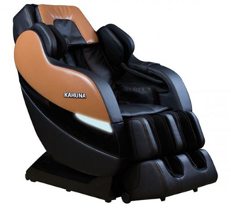 Kahuna Zero Gravity Massage Chair