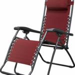 Infinity Zero Gravity Chair