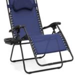 Best Choice Zero Gravity Chairs