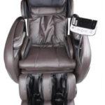 Osaki OS-4000T Executive Zero Gravity Massage Chair